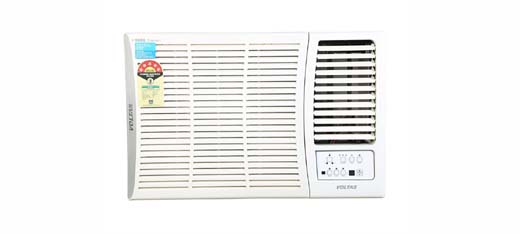 Comparison of the Best Window Mounted Air Conditioners