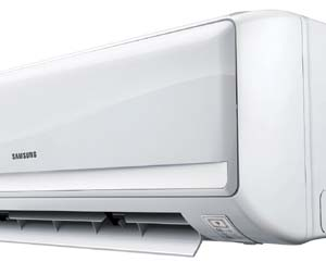What is a Split Air Conditioner System?