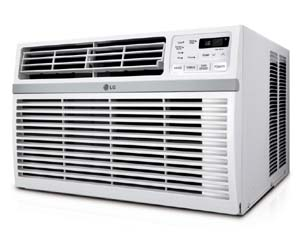 How the Window Air Conditioner Works?