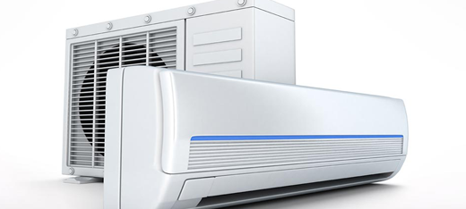 Top 5 Air Conditioners to Buy This Summer Season