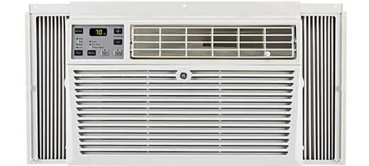 Best GE Air Conditioners For Your Budget!