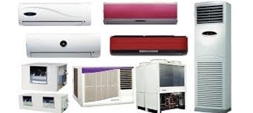 Kenstar Air Conditioners