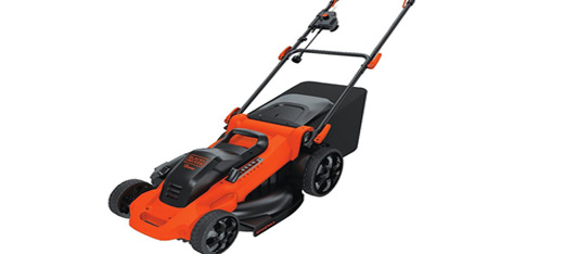 Best Gas Lawn Mower Under 200 Top Rated Lawn Mowers