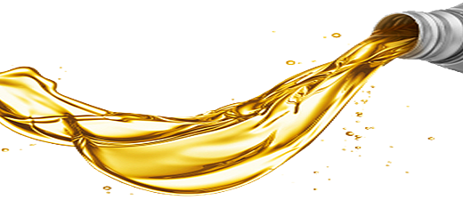 Are you Looking for the Best Oil for John Deere Lawn Tractor? Then You're in the Right Place!