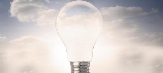Best Full Spectrum Light Bulbs For Sad Seasonal